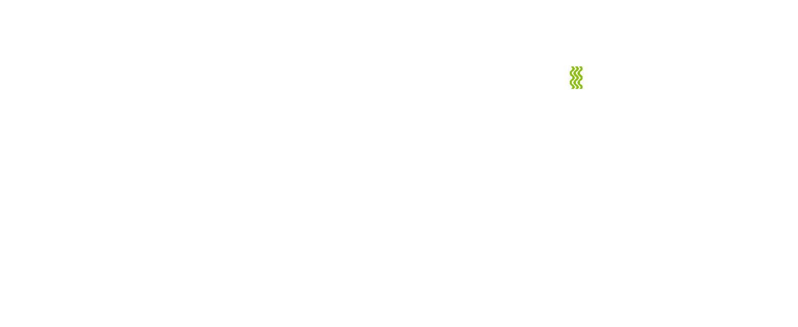 art004
