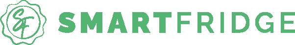 SmartFridge